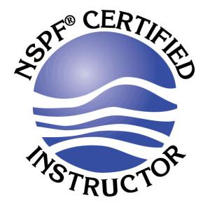 NSPFI_Logo