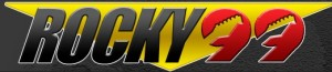 wrkw_logo