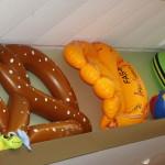 Toys 1