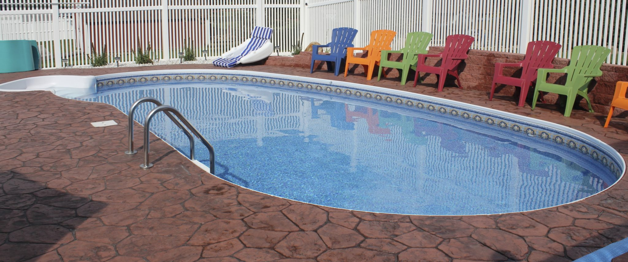 Pool chemicals for Too much cyanuric acid in swimming pool