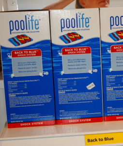poolife back-to-blue