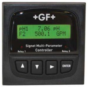 GFSignet 8900