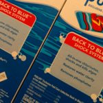 POOLIFE® Back-To-Blue® System