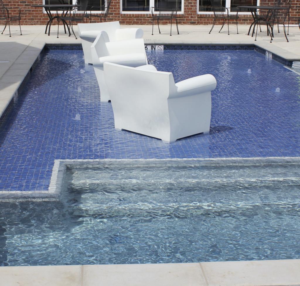 Pool Art 2