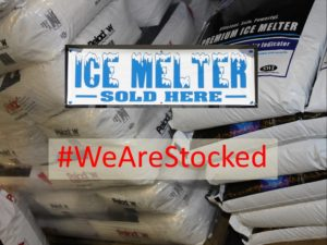 stocked-ice-melters